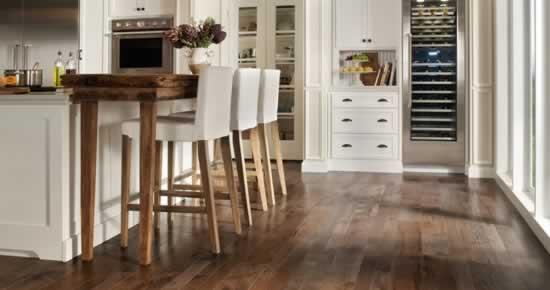Hardwood Floors In Portland Flooring Services Portland Or One