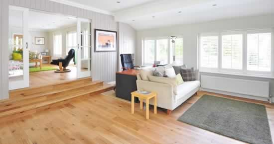 Laminate Flooring In Portland Flooring Services Portland Or One